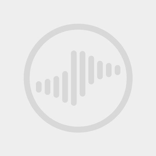 Avivamiento Radio